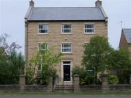 5 bedroom Detached property for sale in Mendip Close, Berry Hill...