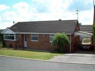 3 bedroom Bungalow for sale in Pinfold Gardens...