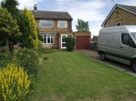 semi detached home for sale in The Coppice, Shirebrook