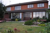 5 bed Detached property for sale in The Dovecote...