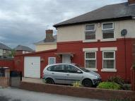semi detached property for sale in Harcourt Street...