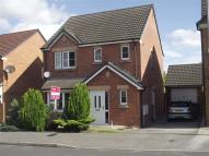 3 bed Detached property for sale in Kingfisher Road...