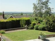 2 bed Bungalow for sale in Chesterfield Road...
