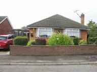 Detached Bungalow in Tissington Avenue...