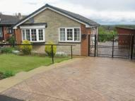 Detached Bungalow for sale in Acorn Ridge, Mansfield