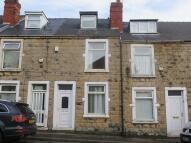 3 bedroom Terraced property in Charles Street, Mansfield
