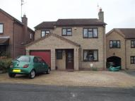 5 bedroom Detached home in Beechdale Road...