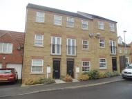 3 bed Terraced house for sale in Buttermere Court...