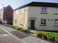 3 bedroom semi detached house for sale in Piper Close...