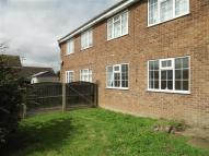 Apartment for sale in The Camerons, Mansfield