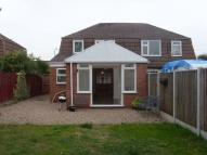 3 bed Detached home to rent in Flatts Lane, Nottingham