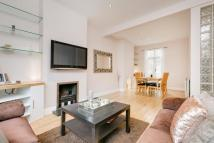 4 bed End of Terrace house for sale in Yeldham Road, W6