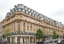 1 bedroom house to rent in Chepstow Place, W2
