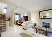 property to rent in Lamont Road, Chelsea, London, SW10