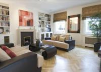 property to rent in Vintners Row, Lamont Road Passage, Chelsea, London, SW10