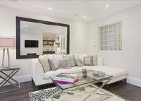 2 bedroom Flat in Park Walk, Chelsea...