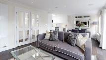 property to rent in Peony Court, Chelsea, London, SW10
