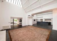 property to rent in Glebe Place, Chelsea, London, SW3