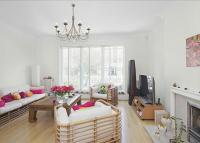 property to rent in Redcliffe Road, Chelsea, Chelsea, London, SW10