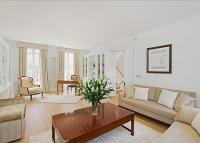property to rent in Thistle Grove, Chelsea, London, SW10