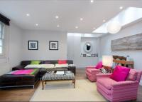 property to rent in Stamford Cottages, The Billings, Chelsea, London, SW10