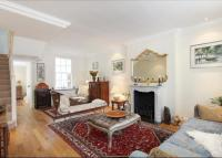 property to rent in Danvers Street, Chelsea, London, SW3