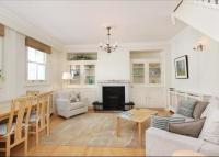 property to rent in Elm Park Lane, Chelsea, London, SW3
