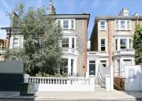 property to rent in Carlyle Square, Chelsea, London, SW3