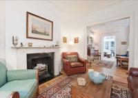 property to rent in Paultons Square, Chelsea, London, SW3