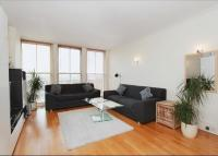 property to rent in Francis House, Kings Road, Chelsea, London, SW10
