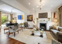 property to rent in Oakley Street, Chelsea, London, SW3