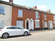 2 bedroom Terraced home to rent in Military Road...