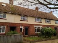 3 bed Village House to rent in Windrush Road...