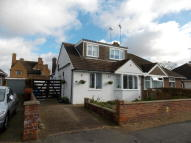 3 bed semi detached home in Muscott Lane, Duston...