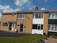 3 bedroom Terraced property to rent in Ansell Way, Hardingstone...