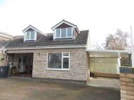 3 bedroom semi detached home in Homestead Rise...
