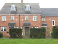 3 bedroom Town House for sale in The Jitty...