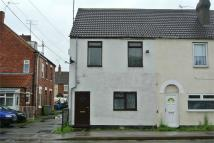 1 bedroom Detached property to rent in Gateford Road, WORKSOP...