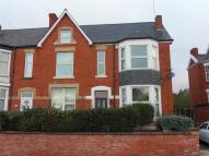 6 bedroom semi detached home in Blyth Road, Worksop...
