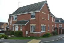 4 bedroom Detached home in Samian Close, WORKSOP...