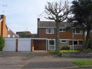 4 bedroom Detached home to rent in Water Meadows, WORKSOP...