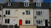 3 bedroom Terraced house in Shireoaks Row, Shireoaks...