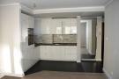 1 bedroom Flat for sale in Mazovia, Warsaw