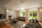 4 bedroom semi detached home for sale in Mazovia, Warsaw