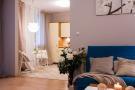Studio flat for sale in Mazovia, Warsaw