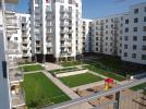 2 bed Apartment in Mazovia, Warsaw