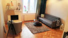 Flat for sale in Mazovia, Warsaw