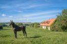 9 bedroom Equestrian Facility property for sale in Parchowo, Pomorskie