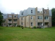 3 bedroom Apartment to rent in Stoneleigh Court, Bath...