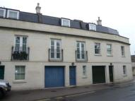 Bath Mews to rent